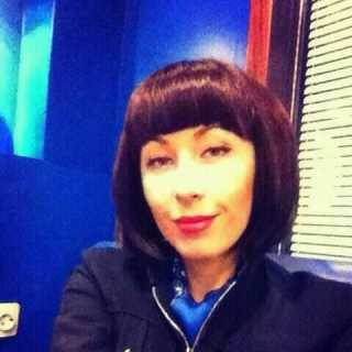 EvgenyaErmolaeva avatar