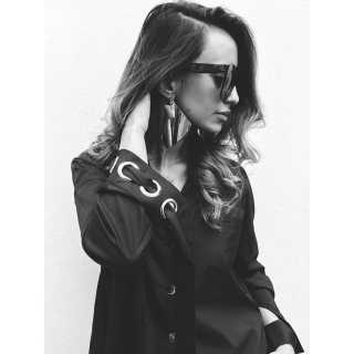 UlyaMamedova avatar