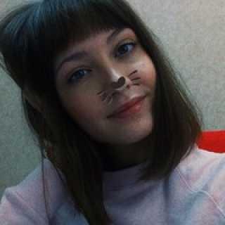 id16056182 avatar