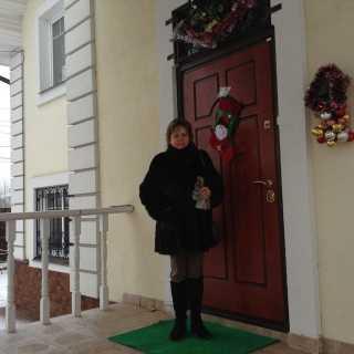 NataliaNikolaeva_92f44 avatar