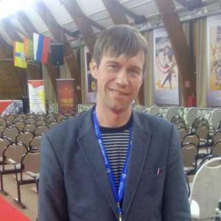 AndreyPrudnikov_fb19d avatar