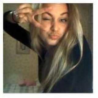 NataliaSemenova_faec4 avatar