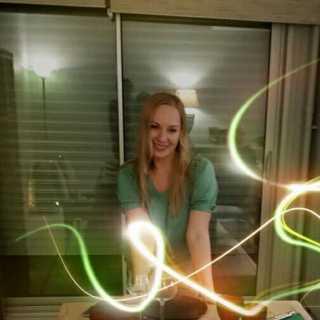 NatalieMichelen avatar