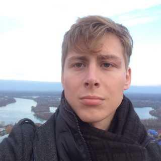 ArtemNikitin_fab1f avatar