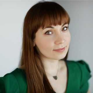 ElenaMakarova_abcc1 avatar