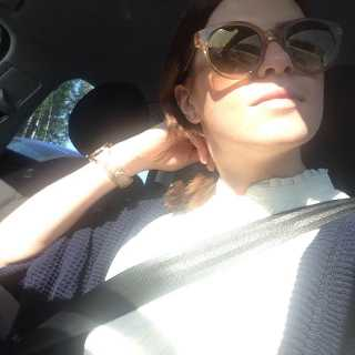 OlgaFeoktistova avatar