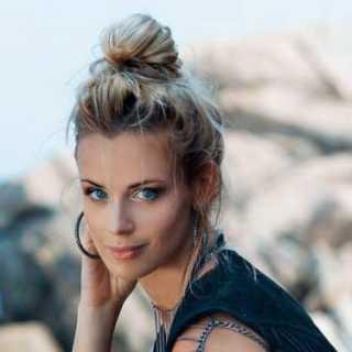 SvetlanaAtamanova avatar