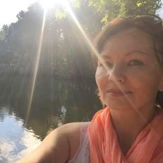 NatalyaBotalova avatar