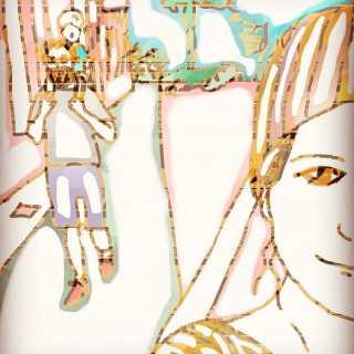 CarolinaDA avatar