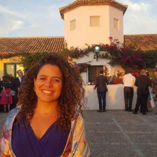 LauraArango avatar