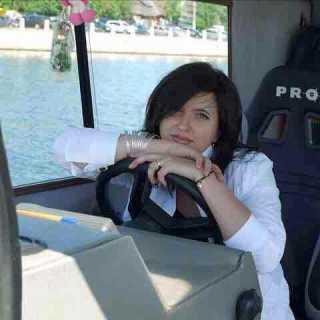 ElenaSycheva avatar