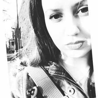KaterinaKuts avatar