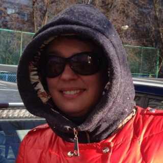 IrinaMakarova_950d4 avatar