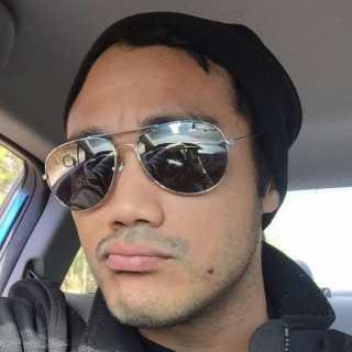 AlexSerrano avatar