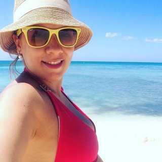 LucianaMartinSegovia avatar