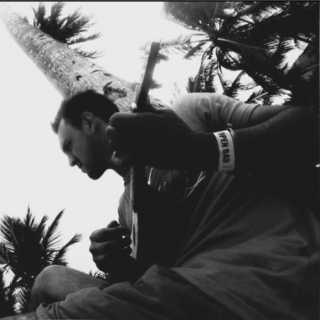GonzaloGarcia avatar