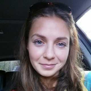 VarvaraMuzeynik avatar