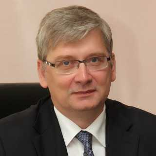 DmitriyGessler avatar