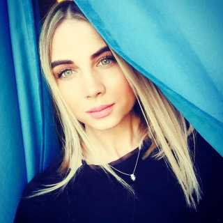 AnnaKrasnova_3ca91 avatar