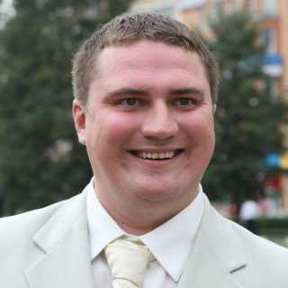 ValeriyVasiliev avatar