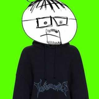 DanilaSboev avatar
