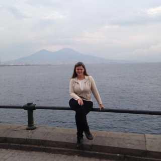 NatalyaShadova avatar