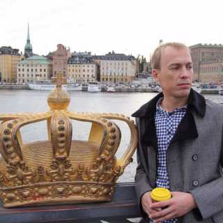 AlexandrSergeev_02b1c avatar
