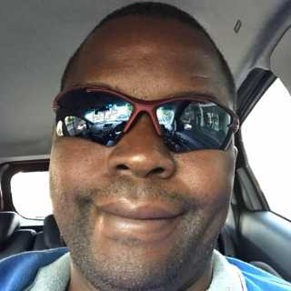 JohnOAOmoniyi avatar