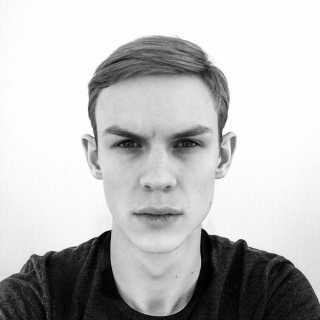oleggblacksmith avatar
