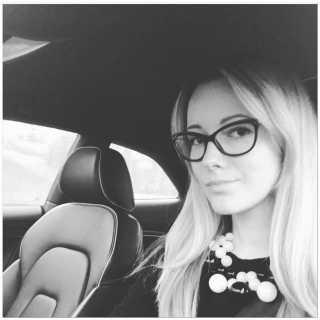 ElenaKoshkina_0df80 avatar