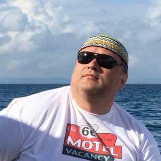 AndreySemchenko avatar