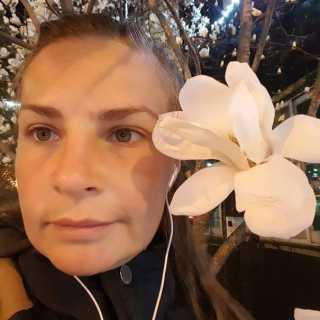EkaterinaRykova avatar