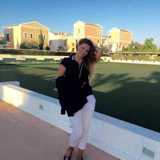MarinaOlkhina avatar