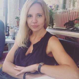 NataliyaPashaeva avatar