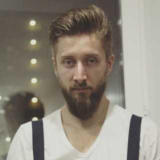 MaximeIssakov avatar