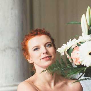 ElenaOsipova_df926 avatar