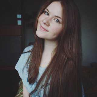 NatalyFedyuk avatar