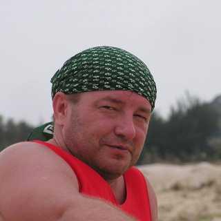 IgorGalaktionov avatar