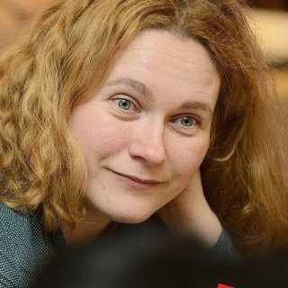 OlgaIvanina avatar