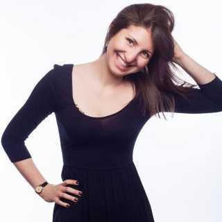 AnastasiaPakhomova_bde13 avatar