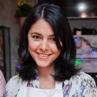 KarinaVardanyan avatar