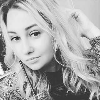 MariaSerebrova avatar