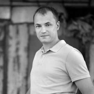 KirillLapenin avatar