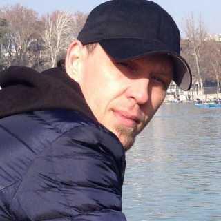 DmitryFokin avatar