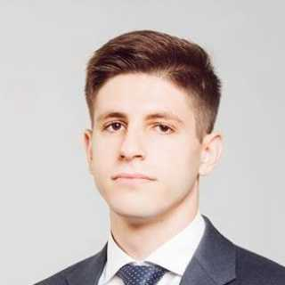 AlenMartirosyan avatar
