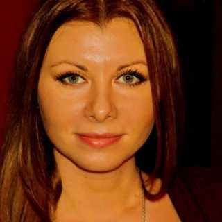 ElenaTumakova avatar