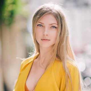 NataliaBychkova avatar