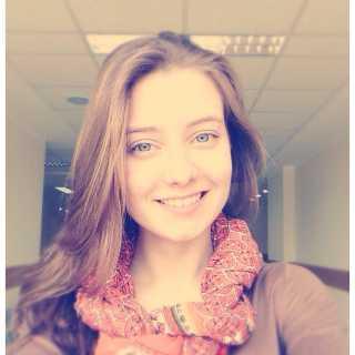 ElenaYatsenko avatar