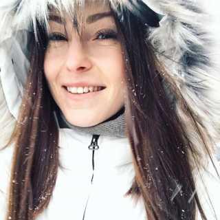 IrenMatsanova avatar