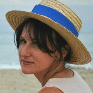 NataliyaChubarova avatar